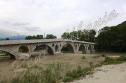 Мост Gorica