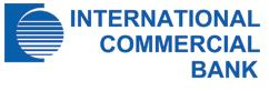International Commercial Bank