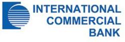 International Commercial Bank