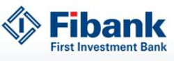 First Investment Bank