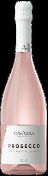 Rosè big.png