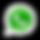 WhatsApp-Logo (1).png3.png