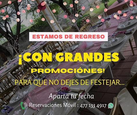 ESTAMOS DE REGRESO-3.png