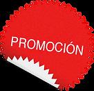 promocion.png