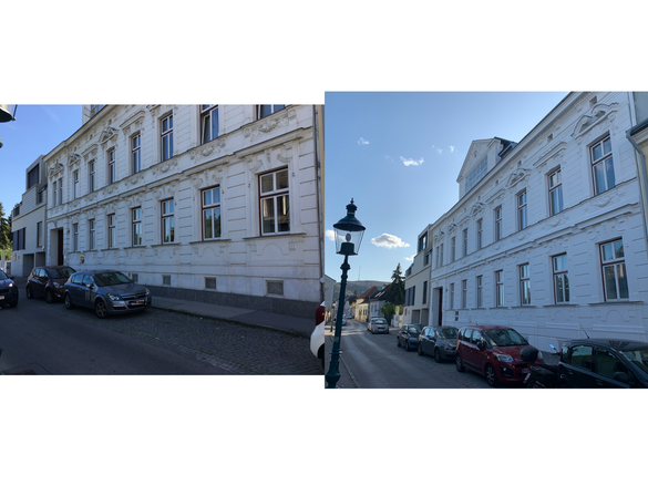 Fassade Altbau.png