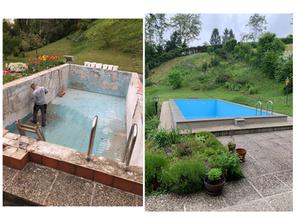 pool 2.png