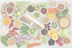 comida_edited.jpg