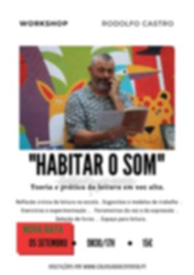 _Habitar_o_som__teoria_e_prática_da_lei