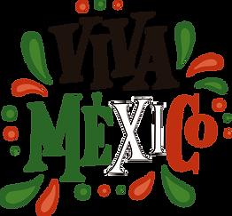 VIVAMEXICO002.png