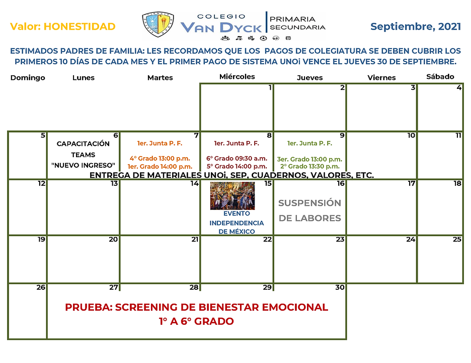 Septiembre 2021 Alumnos.png