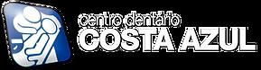 logo-costaazul.png