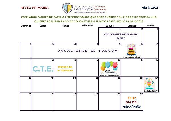 Abril 2020-21 Alumnos Primaria.jpg