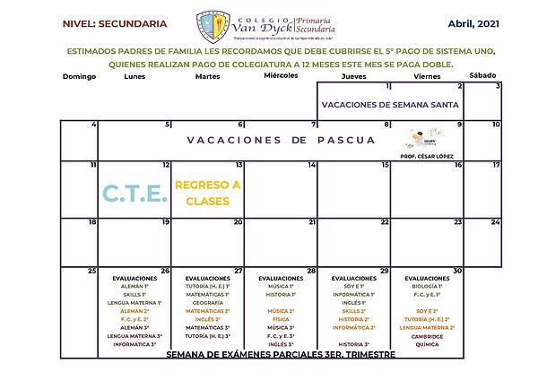 ABRIL 2020-21 Alumnos Secundaria.jpg