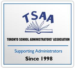 Sapphire Studies TSAA Partnership