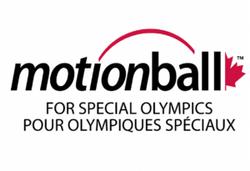 Sapphire Studies motionball partnership.