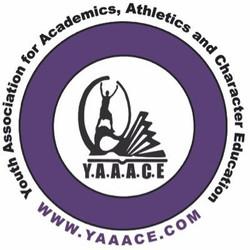 Sapphire Studies YAAACE Partnership
