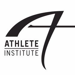 Sapphire Studies Athlete Institute partn