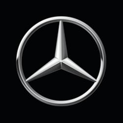 Sapphire Studies Mercedes Benz Burlingto