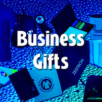 Business gifts Aberdeen, Aberdeenshire