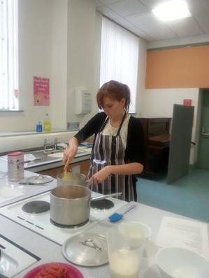cook 2.jpg