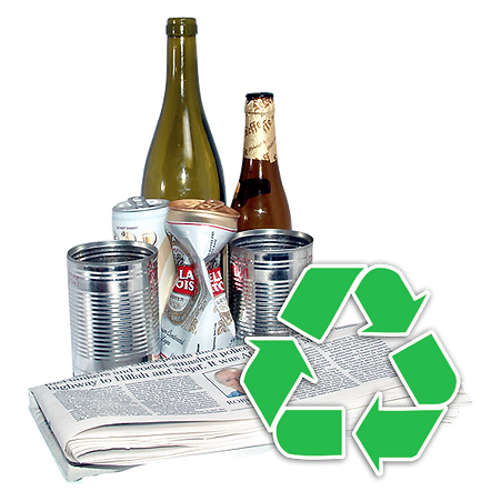 Recycling_mixed_600x600.png