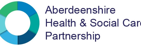 What's next for Mental Health and Wellbeing in Aberdeenshire
