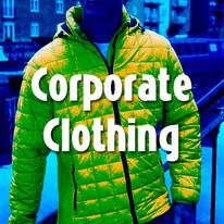 Corporate clothing, Aberdeen, Aberdeenshire