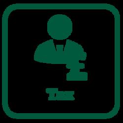 Taxesp icons-03