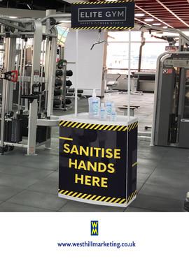 sanitising stations.jpg