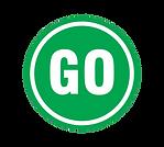 GO symbol 2.png