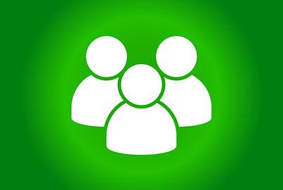 GO icons-03.jpg