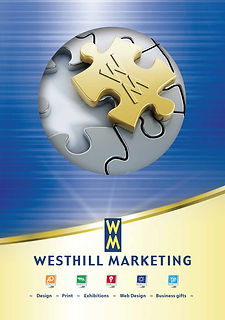 WM brochure cover.jpg
