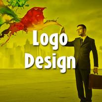Logo design, Aberdeen, Aberdeenshire