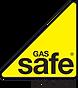 Gas_Safe_Register-910x1024.svg.png