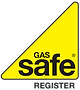 Gas_Safe_Register-910x1024.svg.png