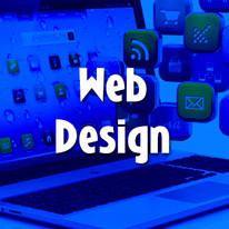 Web design Aberdeen and aberdeenshire