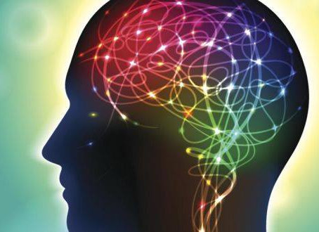 The Science of Mental Health