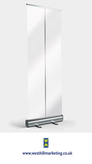 clear roller banners.jpg