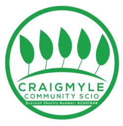 craigmyle_logo.png