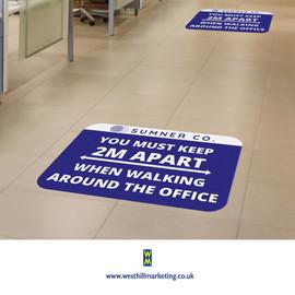 floor stickers.jpg