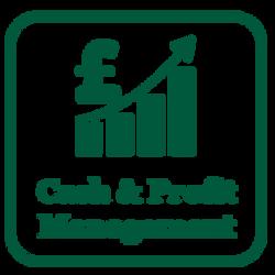 Cash & Profit Management