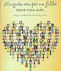 cartaz_e_panfleto_desperta_débora.png