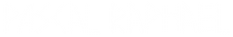PR_Logo-02_edited.png