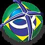 Logo-png 1.png