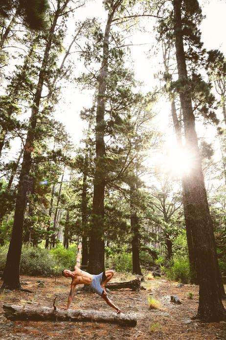 Bruce Forest Yoga.jpg