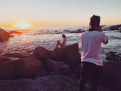 Paco Beach Shoot.jpg