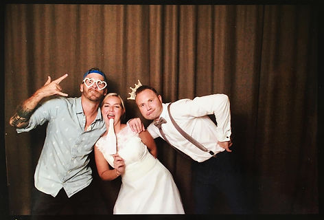 Wedding photographer edited.jpg