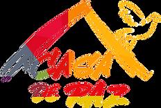 marca casa de paz.png