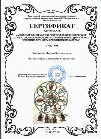 Сертификат Институт искусств-1.jpg