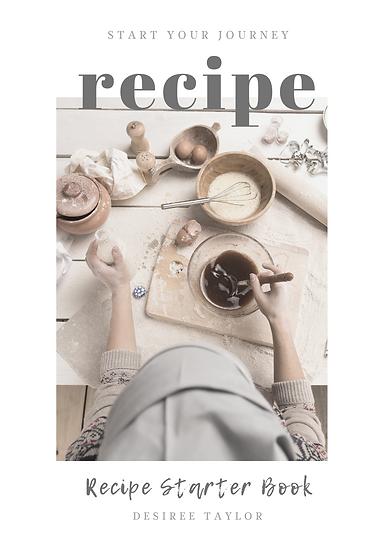 Starter Recipe Book.png
